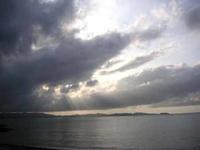 早くはないが、遅くはない - 沙天の華学研究室~blog