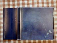 青い金魚 - 食マニア Yの書斎