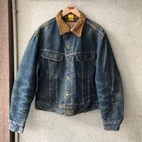Lee 101LJ STORM RIDER - TideMark(タイドマーク) Vintage&ImportClothing