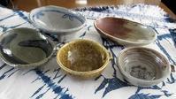 スープカレー - 楽しい わたしの食卓