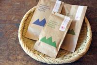 屋久島 八万寿茶舗 - bambooforest blog