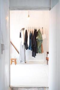 valo ja tuuli - handmade atelier uta
