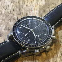 オメガスピードマスターオートマチック時計修理 - トライフル・西荻窪・時計修理とアンティーク時計の店
