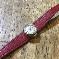 ROLEX ロレックスカメレオン時計修理 - トライフル・西荻窪・時計修理とアンティーク時計の店