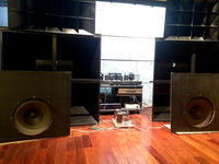 Jensen HF18 - Lo-Fi Audio