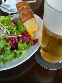 ご縁の日 - 料理研究家ブログ行長万里  日本全国 美味しい話