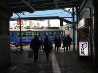 #東京 #都電荒川線 #寸景 - もうひとつのRevoir...。