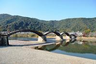 2017,11,21 岩国錦帯橋 - 死すべきキモオタ~或いは怠惰な脂肪の塊~