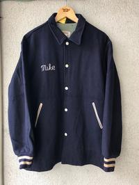 Wool Jacket - TideMark(タイドマーク) Vintage&ImportClothing