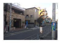 オープンハウス 大阪市城東区中古マンション シャルマンフジビルトモアー緑橋 - 太陽住宅ブログ