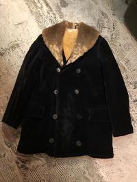 2月14日(水)大阪店ヴィンテージ入荷!!#4 ハンティングアウトドア編!!Cord Barnstormer!! - magnets vintage clothing コダワリがある大人の為に。
