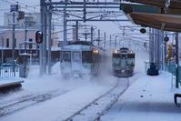 2月12日 今日の写真 - ainosatoブログ02