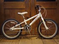 LOUIS GARNEAU LGS-J20 (Used Bike) - KOOWHO News