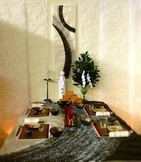 東京ドーム テーブルウェアフェスティバル #私好み特集 - お茶とお菓子とテーブルコーディネート