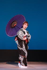 日本舞踊 - 写真を主とした日記です