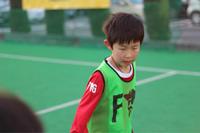 最高の助っ人。 - Perugia Calcio Japan Official School Blog