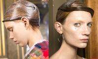 New York Fashion Week - 赤坂・ニューオータニのヘアサロン大野ザメイン店ブログ