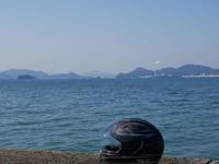 2/14 長府庭園と勝山御殿跡1 - Dameba ~motorcycleでいろいろなところに出かけるブログ~