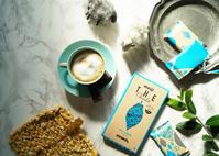気軽に美味しいチョコレートを♪~明治THEChocolate~ - きれいの瞬間~写真で伝えるstory~