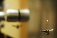トランスやめた & トラブル(PD-121) - 絵で見るカメラ + plus