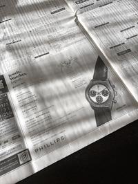 日本経済新聞広告 - 5W - www.fivew.jp