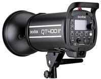 2018/02/14 Godox QT-400II、AD600Pro - shindoのブログ