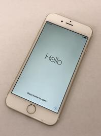 iPhone6をお買取!!買取専門店 和(なごみ)です! - 買取専門店 和 店舗ブログ
