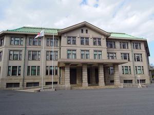ファルさん記事:宮内庁が小室圭さんの留学先に指摘「フィアンセ」ではない - ナルズさんの皇室全般画像掲示板が復活するまで