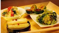 【ホームパーティー】和食とハイボール - casa del sole