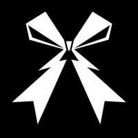 世界征服へ~BAND-MAID新譜WORLD DOMINATION - やもりのカート三昧
