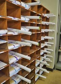 午前中は「配送作業」 - 浦佐地域づくり協議会のブログ