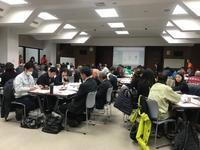 平成29年度新潟県地域づくり見本市~ワガゴトで地域を動かす~が開催されました! - まちづくり学校事務局のつぶやき