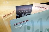 2018年クリスマストレンド情報 - materi style