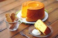 3月のお菓子☆レッスンスケジュールのお知らせです! - choco cafe*パン教室