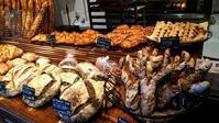 パン・デ・フィロゾフ再訪。 - パンによるパンのための
