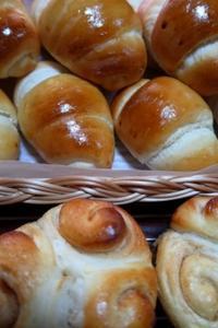 チョコの代わり百舌鳥の早贄 - ~葡萄と田舎時間~ 西田葡萄園のブログ