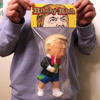 ビィチィ・リッチも、やっと入荷しました - 下呂温泉 留之助商店 店主のブログ