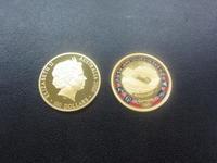 香川県で外国の記念貨幣の買取なら大吉高松店 - 大吉高松店-店長ブログ