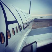 飛行機に乗るなら、絶対に撮っておきたいワンカットとは? - Air Born Japan 日本の空を、楽しもう!
