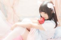 みくるさん(@nogi_miku) - single engine