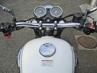 SL230をI田サンがお買い上げぇ~~(^^ゞ (Part1) - バイクパーツ買取・販売&バイクバッテリーのフロントロウ!
