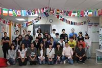 アクティビティーが充実・留学初心者には心強いドミニオン・イングリッシュ・スクール☆ - ニュージーランド留学とワーホリな情報