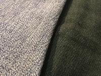 生地に特別感を感じる! (T.W.神戸店) - magnets vintage clothing コダワリがある大人の為に。