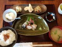 それぞれのお客様とご一緒に - 横浜元町のネイルサロンMAUVEの情報サイト~revue au Mauve~