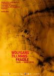 Wolfgang Tillmans: FRAGILE / Greifbar 29 ポスター - Satellite