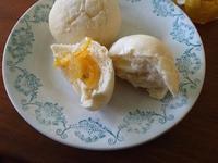 るぐーてさんの白パン - パンとお菓子