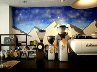 「Mont Dao x Radi」@トンローsoi11でタイのシングルコーヒーを楽しむ - 明日はハレルヤ in Bangkok