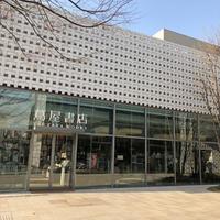 「Lemmikkoのクチュール刺繍展」へ行ってきました。 - 浜松の刺繍教室 l'Atelier de foyu の 日々
