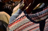 """Today's In-store...2/16fri"" - SHOP ◆ The Spiralという館~カフェとインポート雑貨のある次世代型セレクトショップ~"