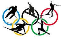 ピョンチャンオリンピック盛り上がっていますね! - ウィズアンドウィズ スタッフブログ
